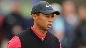 Tiger Woods Schedule Tournaments