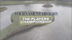 tpc sawgrass players championship