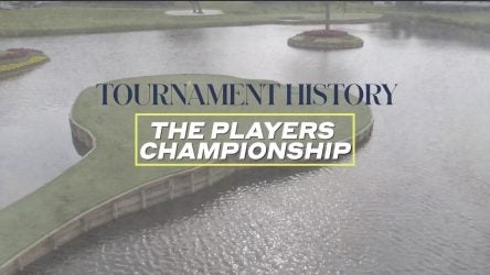 tpc sawgrass players championship