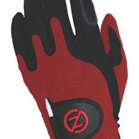 Considering a new golf glove? Read this guide first