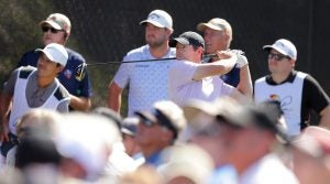 2019 Arnold Palmer Invitational final round tee times: Rory McIlroy