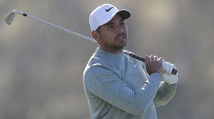 Jason Day WDs from Arnold Palmer Invitational