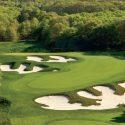 Bethpage Black PGA Championship