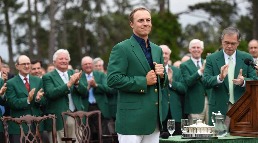 The Augusta National membership cost is reportedly relatively low compared to other clubs of similar stature.