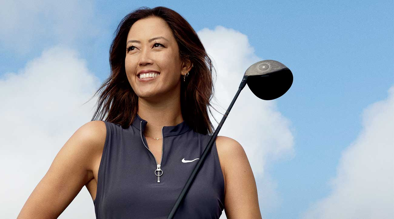 Image result for michelle wie