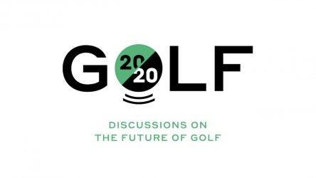 michelle wie lpga golf future
