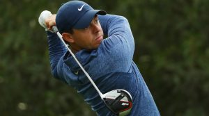 TaylorMade is giving golfers who purchase a TaylorMade M5 or M6 driver a full refund if Rory wins the PGA Championship.