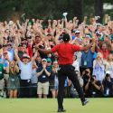 Tiger Woods Masters 2019 matters win