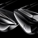CP-02 irons: Titleist's CNCPT initiative