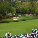 Augusta National is hallowed ground, but the Masters might be a little overrated in some aspects.