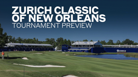 Picture of Zurich Classic