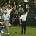 16th hole augusta national