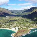 Tiger Woods golf course: : Oahu's Leeward Coast