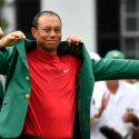 Tiger Woods post scandal: Hall of Fame worthy?