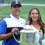 brooks koepka girlfriend jena sims