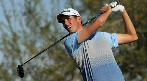 Chesson Hadley Game Fuel Diet