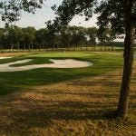 Bethpage golf courses