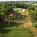 PGA Championship channel