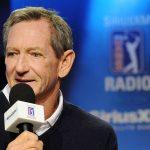 Hank Haney hosts his own radio show on SiriusXM PGA Tour Radio.