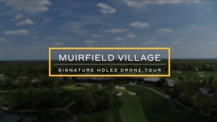 drone memorial tournament