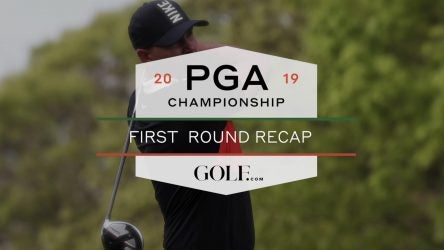 Picture of Brooks Koepka