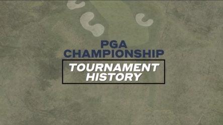 bethpage black major championship