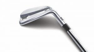 PXG's 0211 irons will retail for $195 per club.