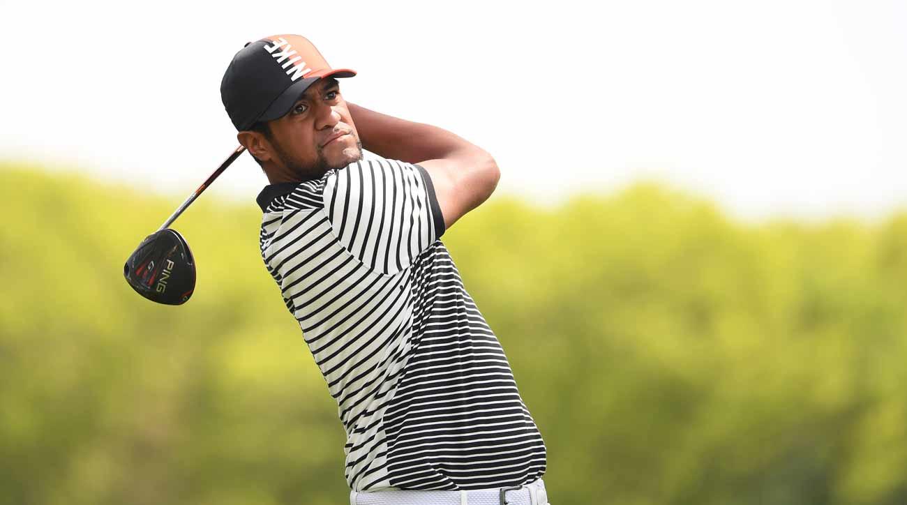 PGA Championship 2019: The curious case