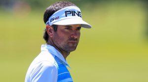 Bubba Watson PGA Championship