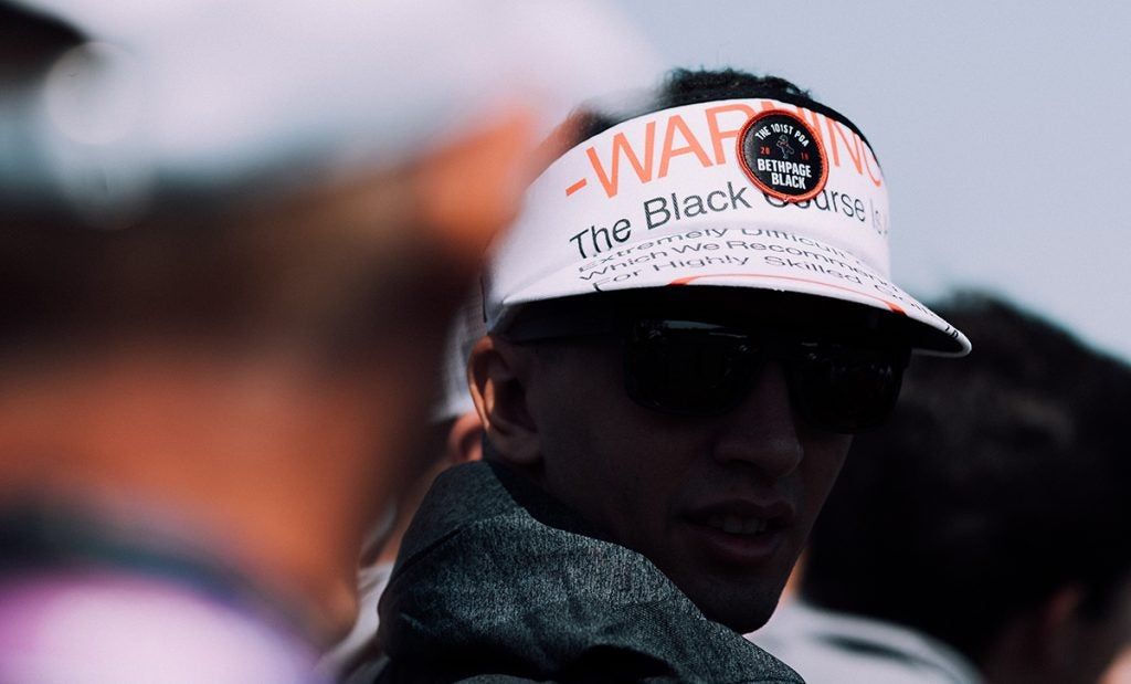 Would you buy this visor?