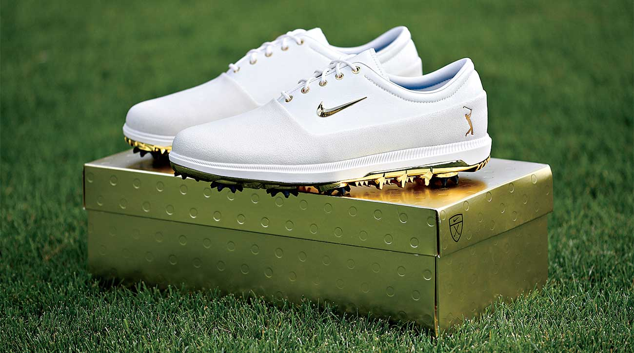 Golf Shoes Outlet Shop, UP TO 63% OFF