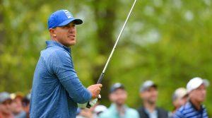 PGA Championship Live Coverage: Saturday with Brook Koepka