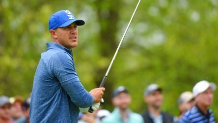 PGA Championship Live Coverage: Saturday with Brook Koepka