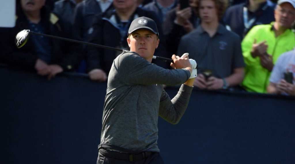 PGA Championship 2019 At Bethpage Black Highlights Live