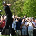 2019 PGA Live Coverage: Sunday with Brooks Koepka