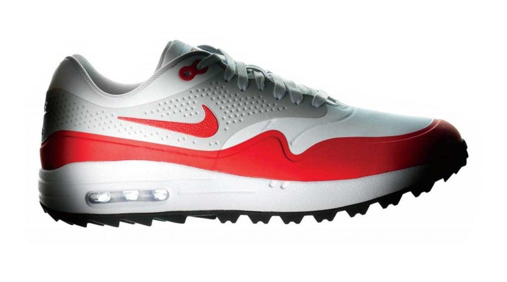 The Nike Air Max 1G, $120.