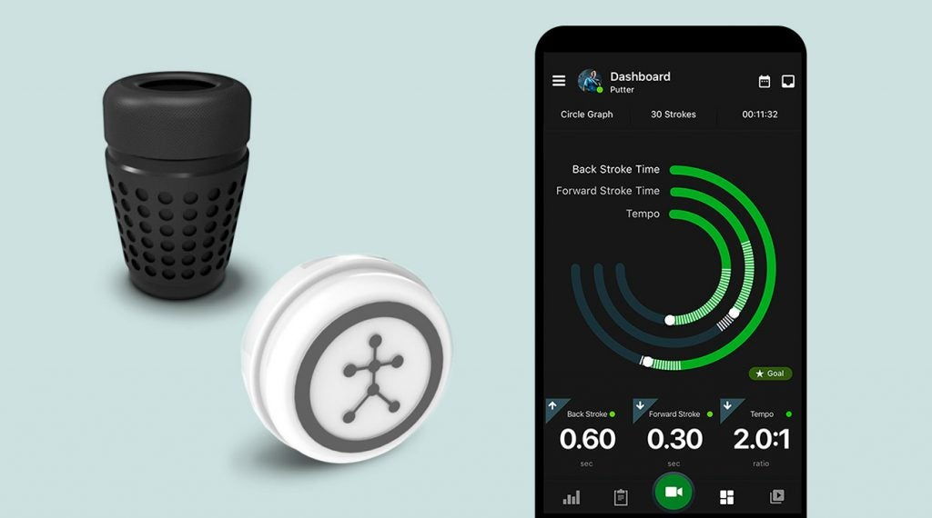 The Best Golf Swing Analyzer You Need Right Now - GOLF com
