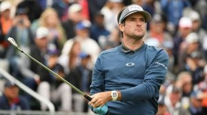 Travelers Championship viewers guide