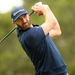 rocket mortgage classic betting odds