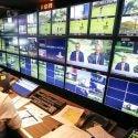Fox Sports golf