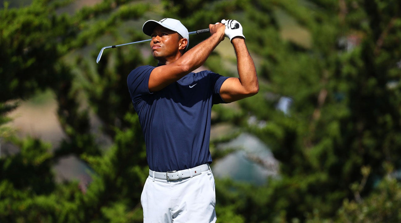 u s  open 2019  our u s open picks to win at pebble beach
