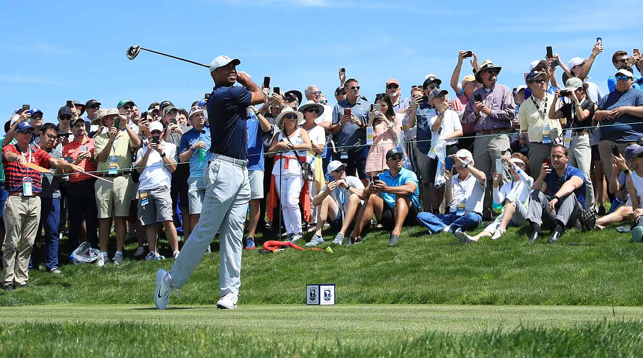 U.S. Open expert picks to win, sleepers to watch and odds to win