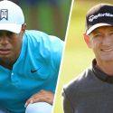 Tiger Woods Hank Haney