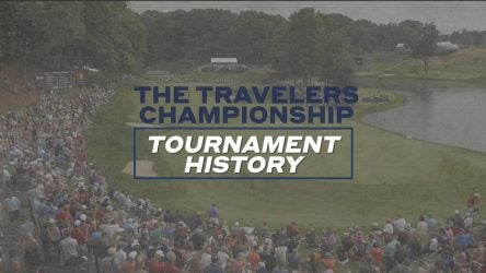pga tour tournament connecticut