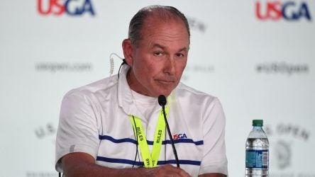 USGA U.S. Open