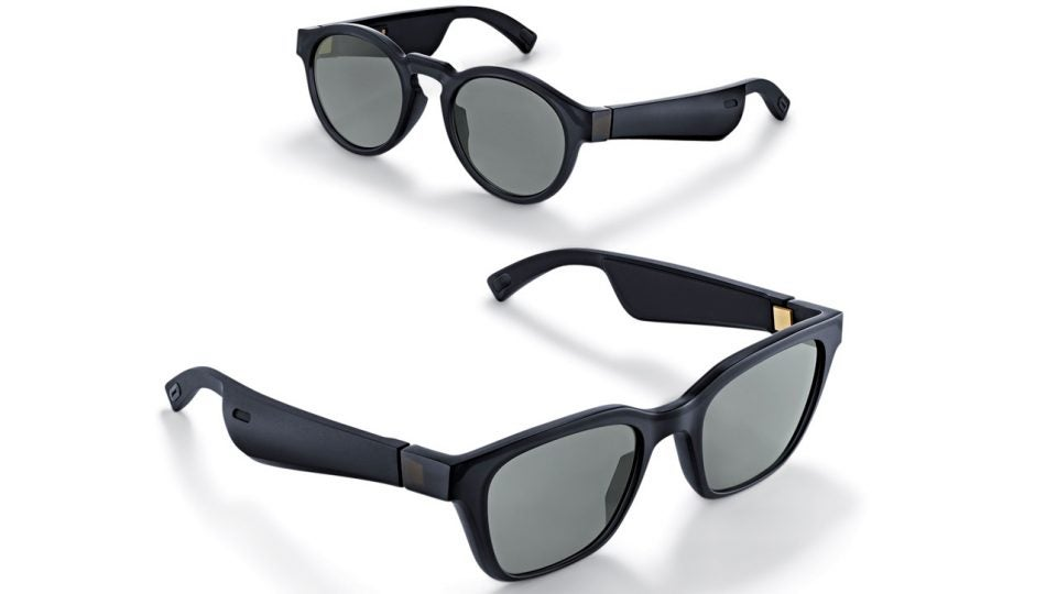 Bose golf sunglasses
