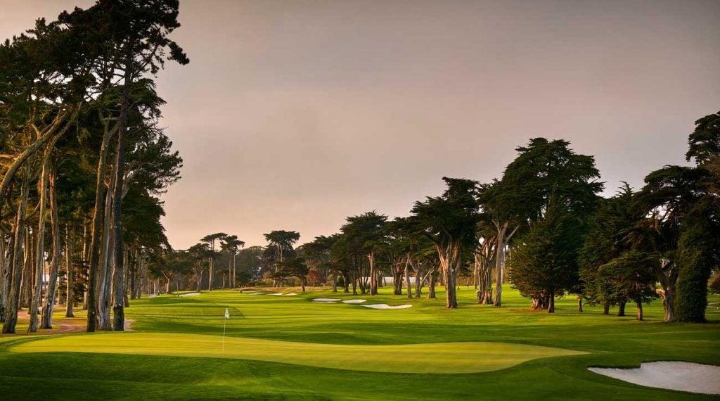 golf com golf news, golf equipment, instruction, courses and travelGolf #3