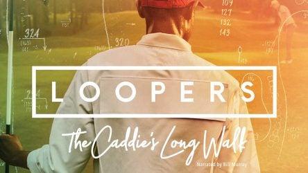 loopers movie