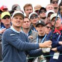 2019 U.S. Open Live Coverage for Sunday: Justin Rose