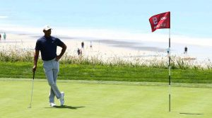 2019 U.S. Open viewer's guide: Tiger Woods